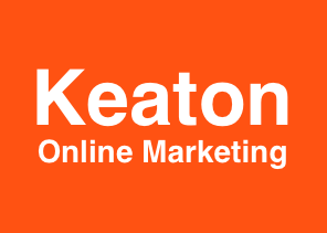 keaton online marketing