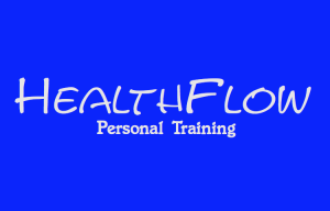 HealthFlow personal training